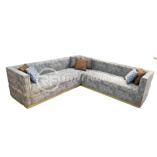 VALLEY 2 SEATER