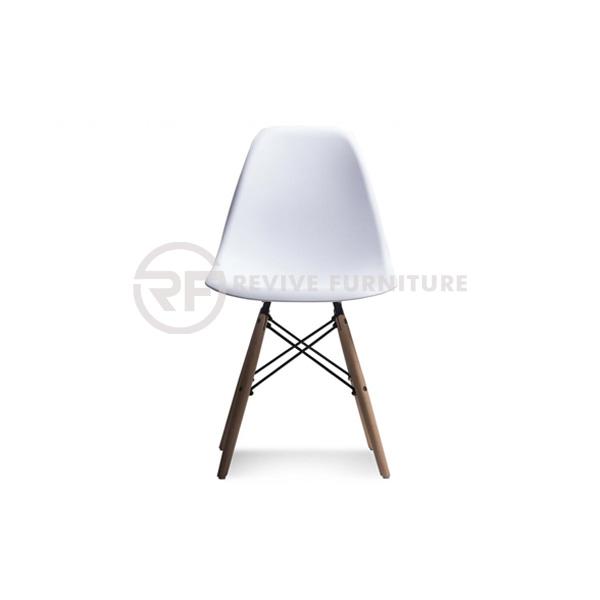 Gennaro chair