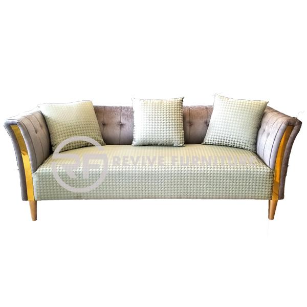 ellis l shape sofa