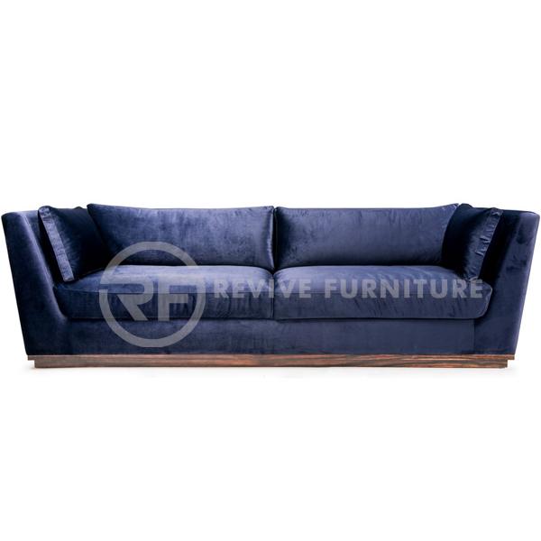 elpis 3 seater sofa