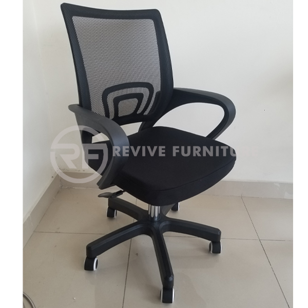 OZZY OFFICE CHAIR