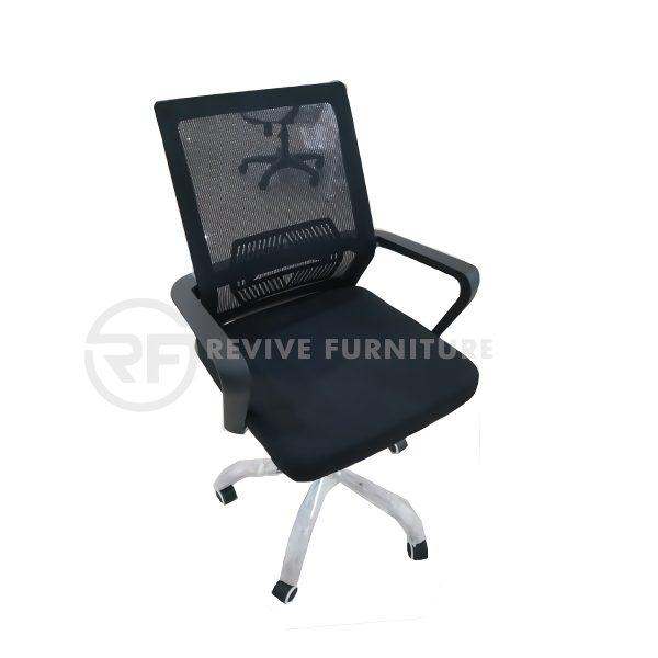 Elian Chair