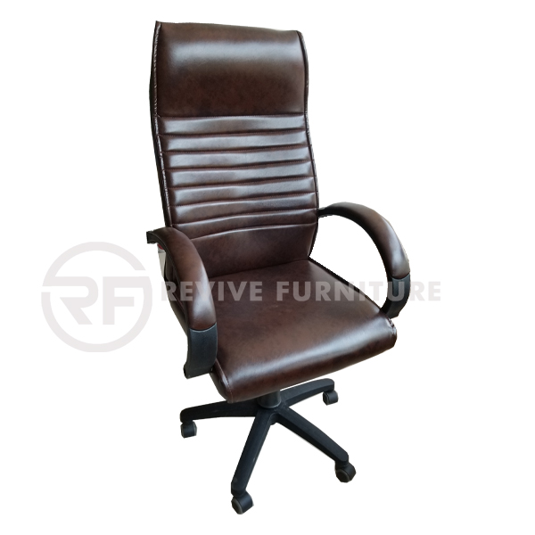 Angela Chair